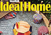 Ideal Home Aug 16