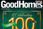 Good Homes Sep 16