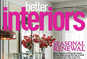 Better Interiors Nov 16