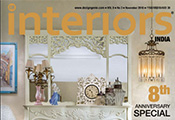 CW Interiors Nov 16