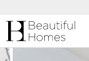 Beautiful Homes Nov 16