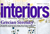 Better Interiors Feb 17