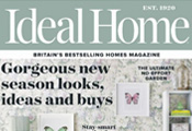 Ideal Home Mar 17