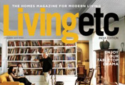 Living Etc Jan 17