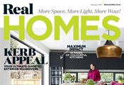 Real Homes Feb 17