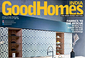 Good Homes Mar 2017