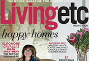 Living Etc June 2017