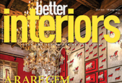 Better Interiors July 2017