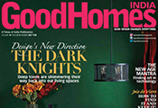 GoodHomes November 2017
