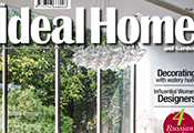 The Ideal Home and Garden December 2017