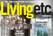 Living etc April 2018