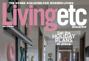 Living etc May 2018