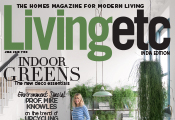 Living etc June 2018