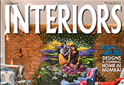 Society Interiors July 2018