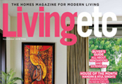 Living etc September 2018