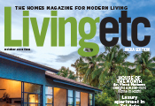 Living etc October 2018