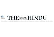 The Hindu, 22nd September-2018