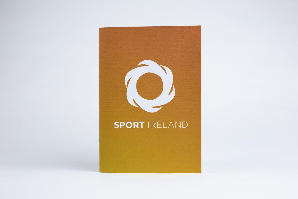 sport-1.jpg