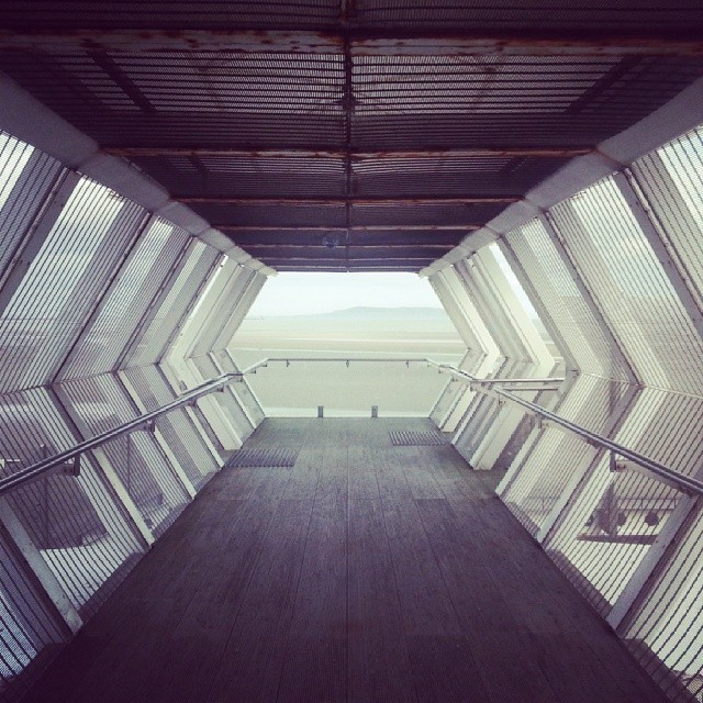 #dart #booterstown #dublin #architecture
