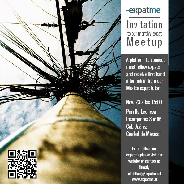 meetup_invite.jpg