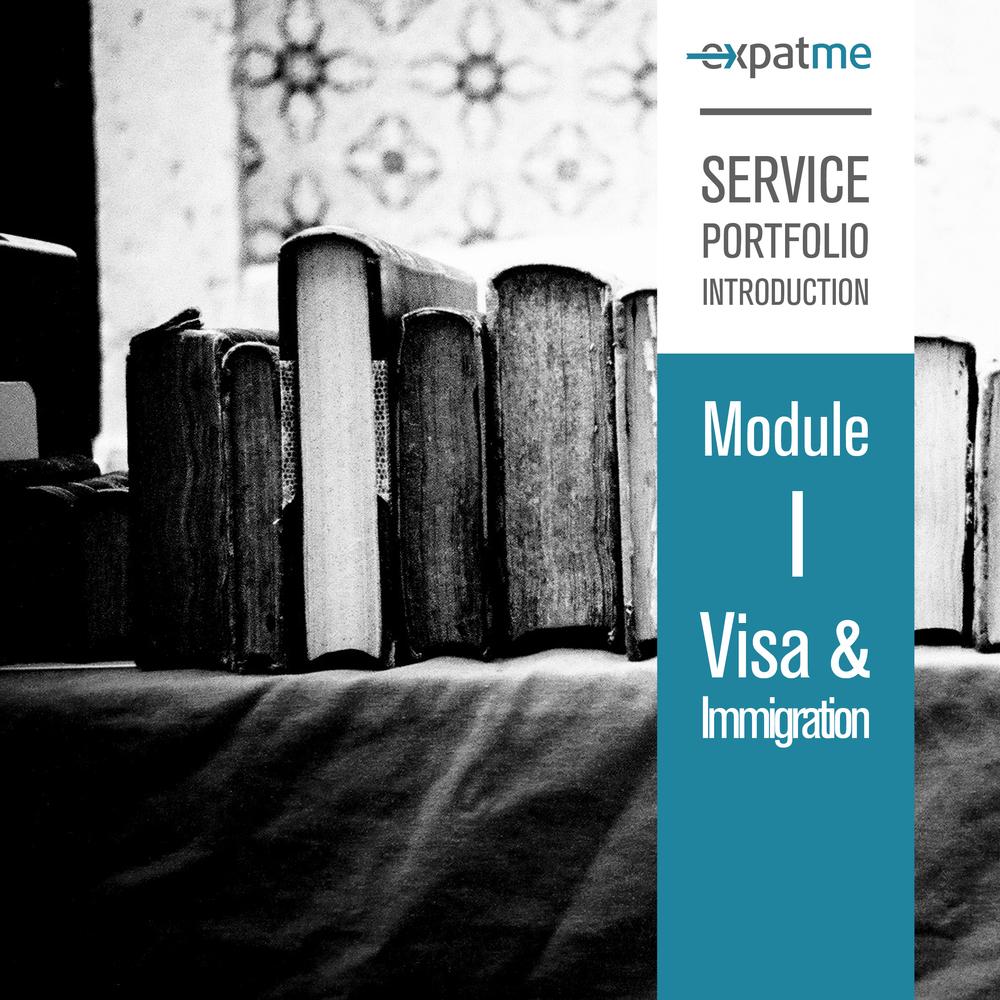 Mod1_Visa&Immigration.jpg