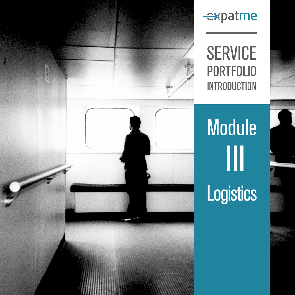 Mod3_Logistics.jpg