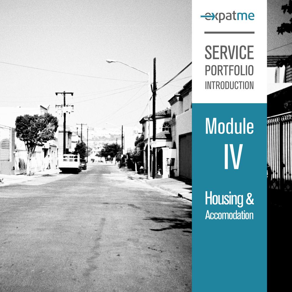 Mod4_Housing.jpg