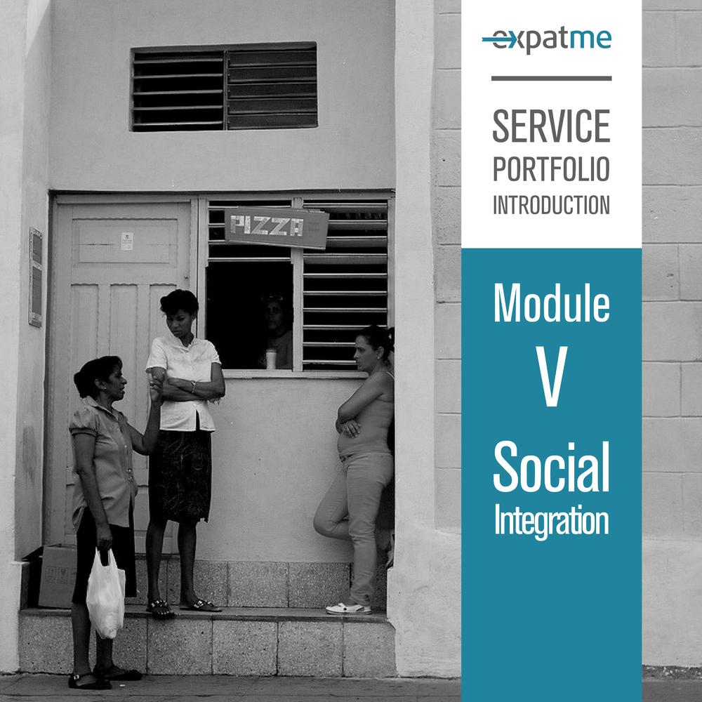 Mod5_SocialIntegration.jpg