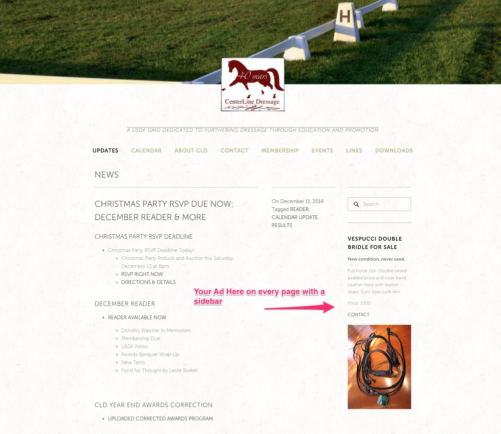 desktop-size-sidebar-ad.png