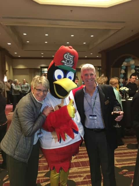 2016-fredbird-usdf-convention7.JPG