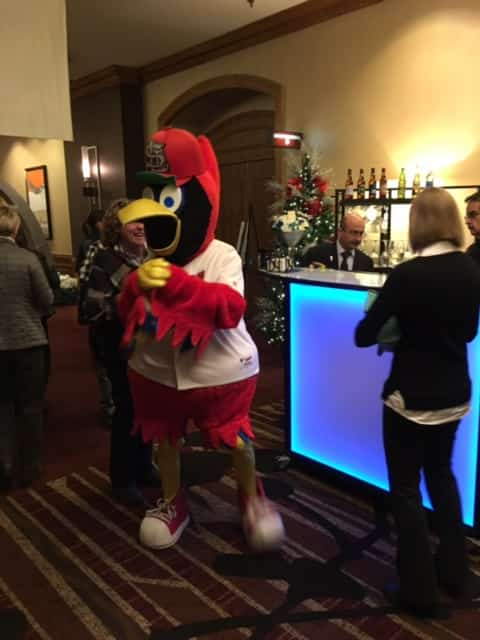 2016-fredbird-usdf-convention8.JPG