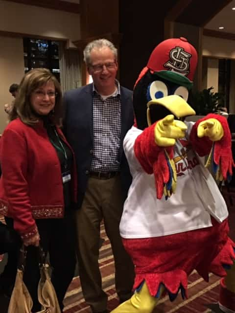 2016-fredbird-usdf-convention9.JPG