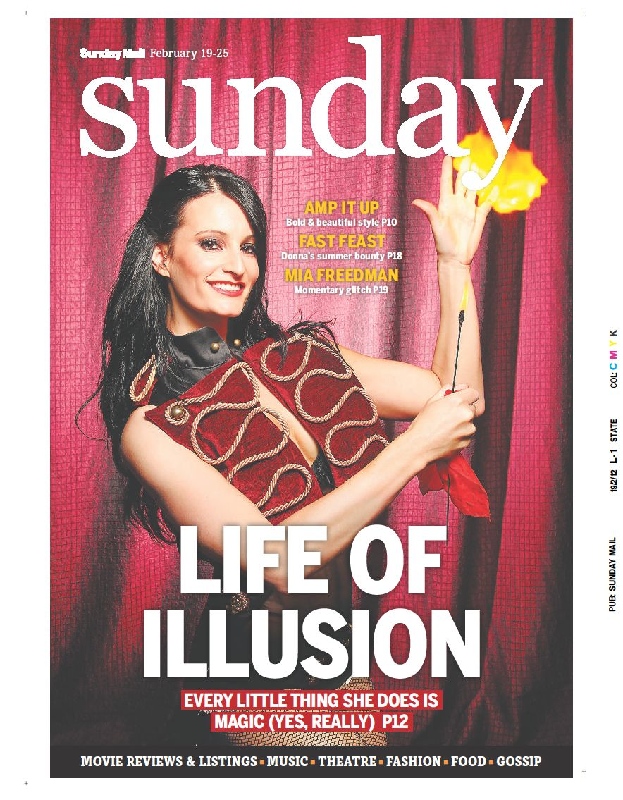 Charli Sunday Mail Cover.jpg