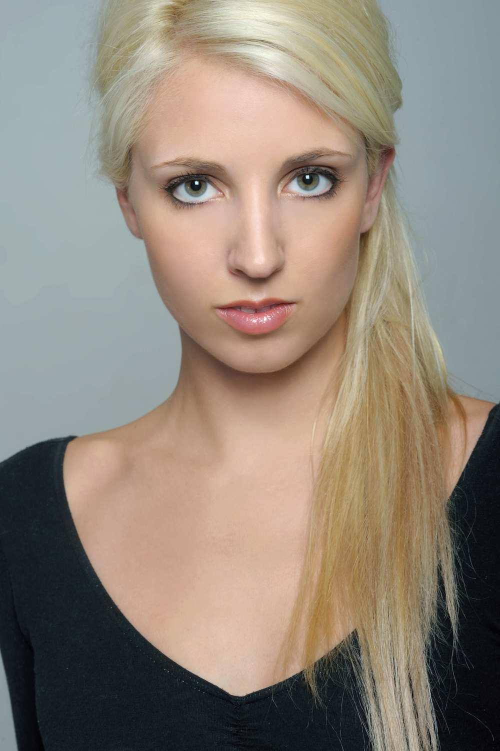 Jess Durski