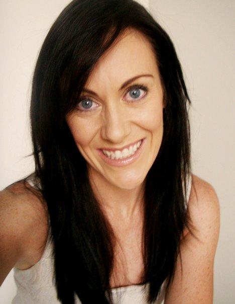 Martine Quigley