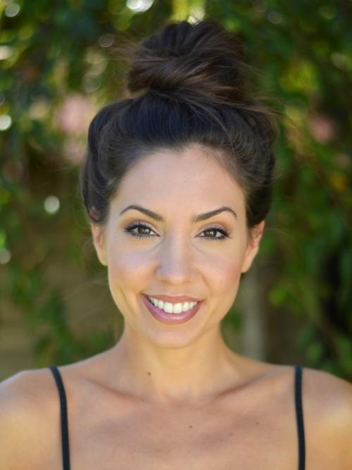 Rachel Durski