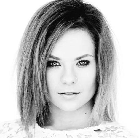 Jess Chadwick