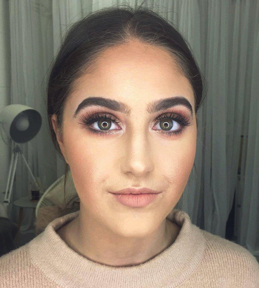 Lauren Sebastiani