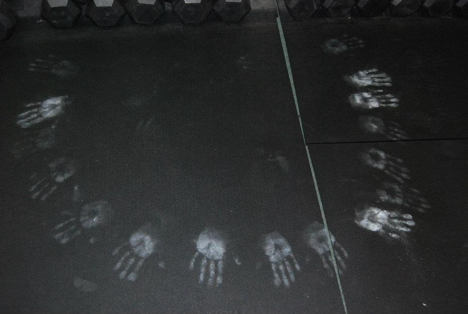 chalky handprints.jpg