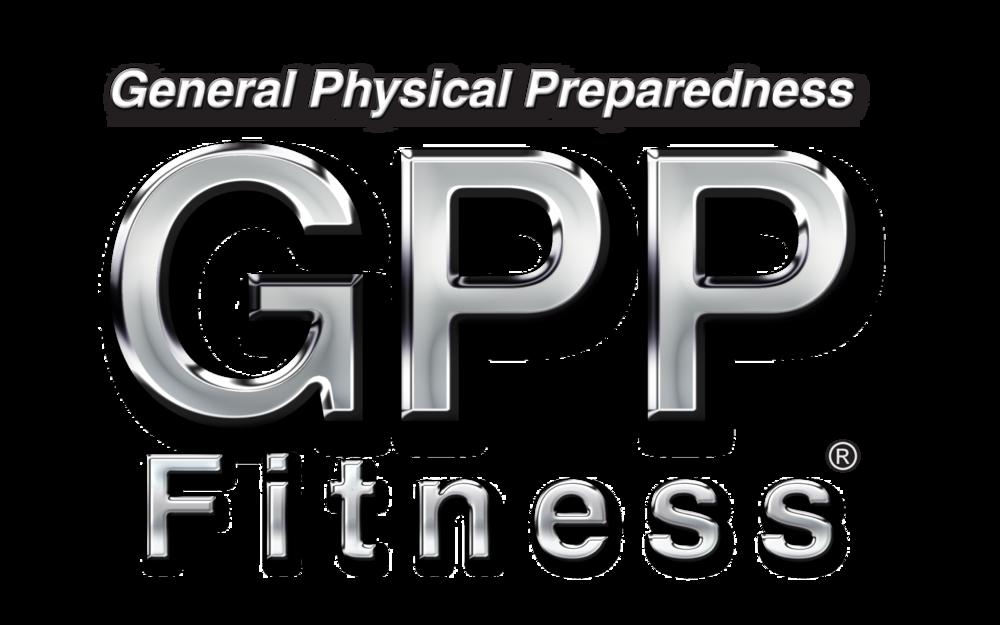 Logo - GPP Fitness Chrome.png
