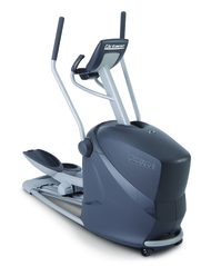 Q35_elliptical_machine__62974.1412725484.190.285.jpg