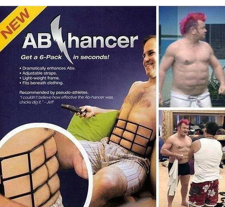 Abhancer.jpg