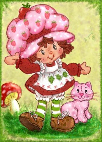 strawberryshortcakecat.jpg