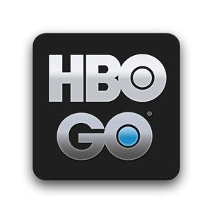 RichThumbnails_HBO_v3.jpg