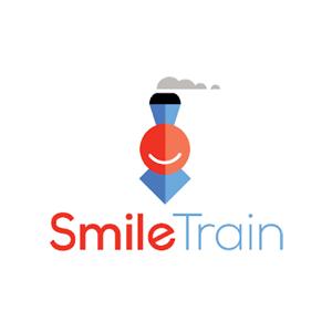 RichThumbnails_SmileTrain_v2.jpg