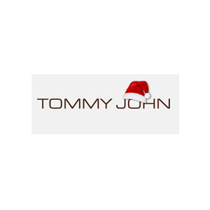 RichThumbnails_TommyJohn.jpg