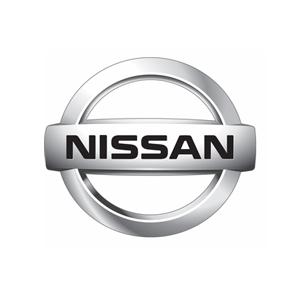 RichThumbnails_Nissan.jpg