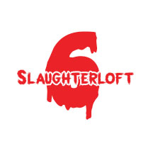Newslaughterloftlogo.jpg