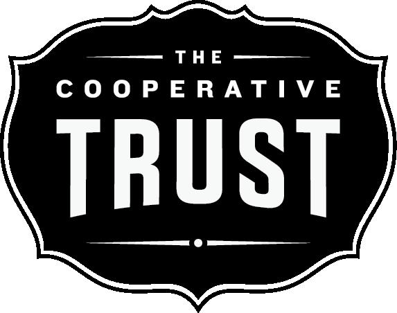 Cooperative Trust Logo.png