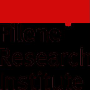 filene_logo.png